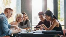 自己PRでコミュニケーション能力をアピールする方法8選! 定番に差をつけるコツは?