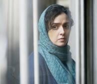 今、イラン映画が熱い!映画に見る「イランの意外な事実」4つ