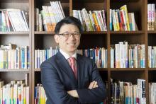 齋藤孝教授が語る【語彙力と生涯年収】の意外な関係