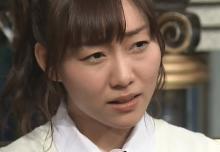 SKE48須田亜香里、男性教師に大胆アプローチした過去 神7入りした裏作戦も告白
