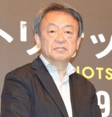 池上彰氏、アリアナ・グランデ公演爆発事件は「テロ対策の盲点を突かれた」