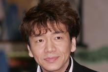 みやぞん、驚愕の超人的能力披露もお笑い能力は上田晋也「そういうの大丈夫です(笑)」