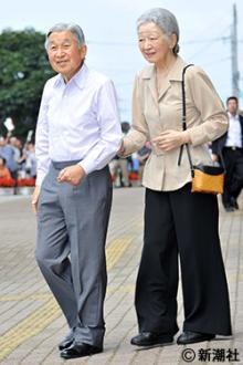 両陛下ご旅行中止 「中禅寺金谷ホテル」へのキャンセル料は?