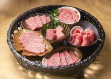 奇跡の肉を提供する焼肉店!渋谷の新商業ビルに出店