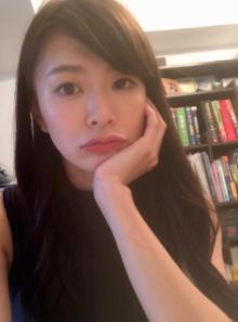 八田亜矢子 大人の歯列矯正で悩んでいることを告白、体験談続々