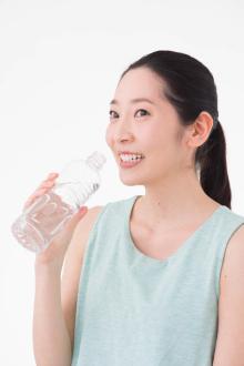 「歯と口の健康週間」だからこそ知っておきたい 効果抜群のカンタン虫歯予防「毒出しうがい」とは?