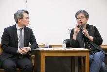 深刻化する日本の「情報隠蔽体質」ーー共謀罪と公安の恐ろしい裏側とは