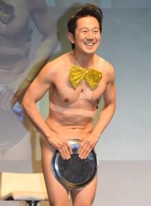 立ちはだかるBPOの壁、日本のお笑いから裸芸は絶滅してしまうのか?