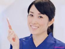 6月4日は虫歯予防デー!ガム好きもNG「虫歯になりやすい人」診断