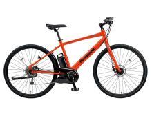 趣味や健康維持に!お洒落なスポーツモデルの電動自転車