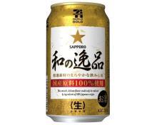 日本らしさの「繊細さ」や「やわらかさ」を表現!セブン&アイ限定の和のビール