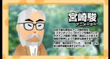 """日本で一番、<span class=""""hlword1"""">引退撤回</span>・引退するする詐欺をしてるのは誰?調べてみた結果...。"""