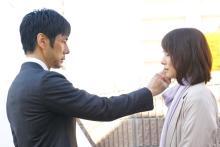 CRISISメンバーに質問!西島秀俊、石田ゆり子の可愛いところを回答