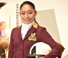 安藤美姫、ハビエル選手と破局否定「仲いいですよ」