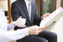 契約者と被保険者と受取人の違いをFPに聞く