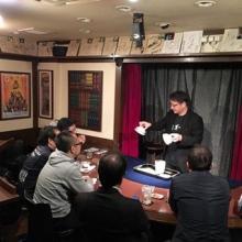 外国人が愛した日本の観光地ランキングTOP30--日本人が知らないあのショーも