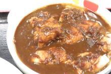 鶏肉どっさり、松屋の「ゴロゴロ煮込みチキンカレー」がウマい!ボリューム満点でコスパも抜群