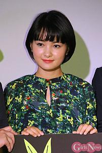 葵わかな、京都を舞台にした映画のヒロイン役を熱演「監督と根くらべしながら撮影しました」