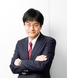 天皇家に関する素朴な「3つの疑問」を日本一やさしく解説