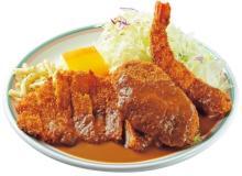 【関西の洋食】ステーキにハンバーグ!関西W編集長が選ぶミックス定食5選