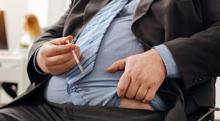 糖尿病とはなにか? 診断基準や原因・予防法を徹底解説
