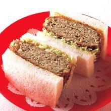 ちょっぴり手間をかけてでも食べたい! 休日におすすめの肉がおいしいサンドイッチ5選