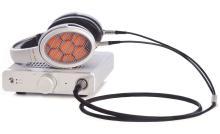 エミライから静電型ヘッドホン・システム「Model One」発売