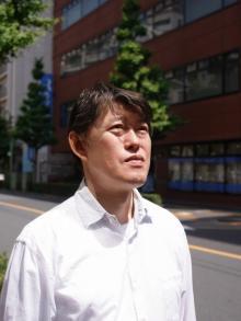 第30回東京国際映画祭、原恵一監督の特集上映決定