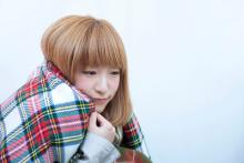 アトピー肌を労わる毎日のスキンケア~冬バージョン~