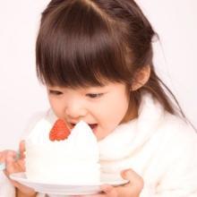 4歳の誕生日プレゼント、価格の相場と人気の商品は?