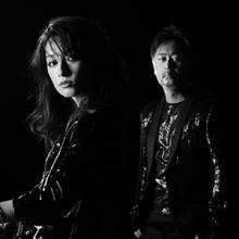 Do As Infinity、澤野弘之サウンドプロデュースの新曲「Alive」MV公開
