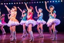SKE48秘話 衣装予算が1万円しかなく秋元康「新聞紙で作れば?」