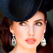 「かわいいのに未婚」のアラサー女子に対する男の偏見9パターン