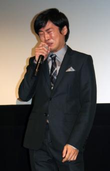 新婚 鈴木亜美の異国での出会いを「ナンパですね」劇団ひとりがツッコミ
