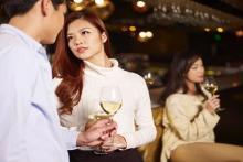 高収入にしか目がない婚活女性に賛否の声 「高収入にも選ぶ権利ある」