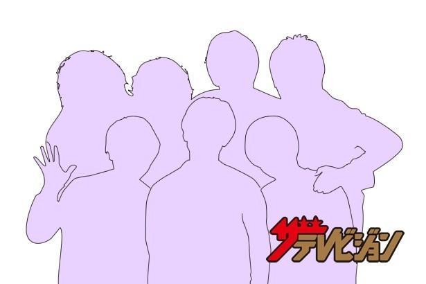 関ジャニ∞の丸山と錦戸がTOKIOの食事の誘いを断った理由とは?