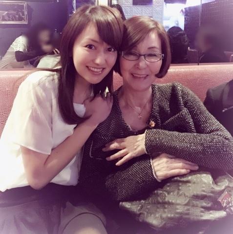 野際陽子さんの訃報に藤原紀香、矢田亜希子らが追悼「永遠に尊敬する憧れの女優さん」