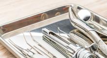 歯医者が選ぶ「いい歯医者さん」の基準はなに? 歯医者が虫歯になったらどうしてるの?