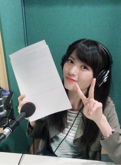 元℃-ute矢島舞美が個人ブログを開始、日常を更新予定