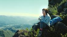 宇多田ヒカル、7・10移籍後初の新曲「大空で抱きしめて」 再会がテーマ