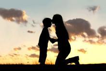 NYタイムズ掲載「男の子を育てる12のポイント」をご紹介!【前編】