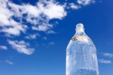 """ジュースの氷や<span class=""""hlword1"""">歯磨き</span>も 海外での「水」注意ポイント"""
