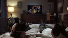 米国睡眠医学会が発表!ドラマを正しくイッキ見する方法