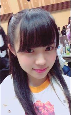NMB48メンバー、総選挙の感想・感謝を続々とブログ投稿中