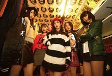 ひめキュンフルーツ缶、5人全メンバーの卒業を発表  新メンバーオーディション実施で11月再始動