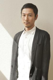 西村義明P、スタジオポノックの未来は考えない「いい作品を作れば次へつながる」