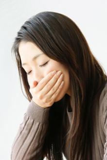 中村勘三郎、周富徳…遺族が明かした難病「誤嚥性肺炎」の恐怖