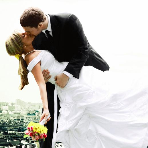 逃げたい…彼女からの結婚プレッシャーにウンザリした瞬間9パターン