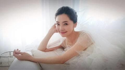 倉科カナ 純白ウエディングドレス姿公開も「着過ぎな気が...」