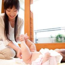 使い方はこんなに多様! ママたちが実践しているおしりふきの活用法